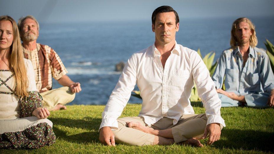 terapia gestalt principi esalen drapen yoga terapia della gestalt