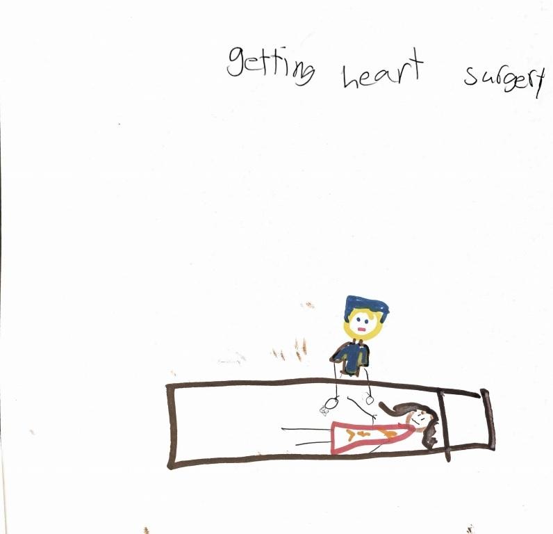 psicoterapia online con i bambini