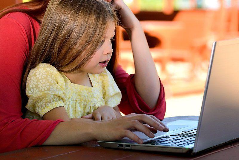 checklist terapia online