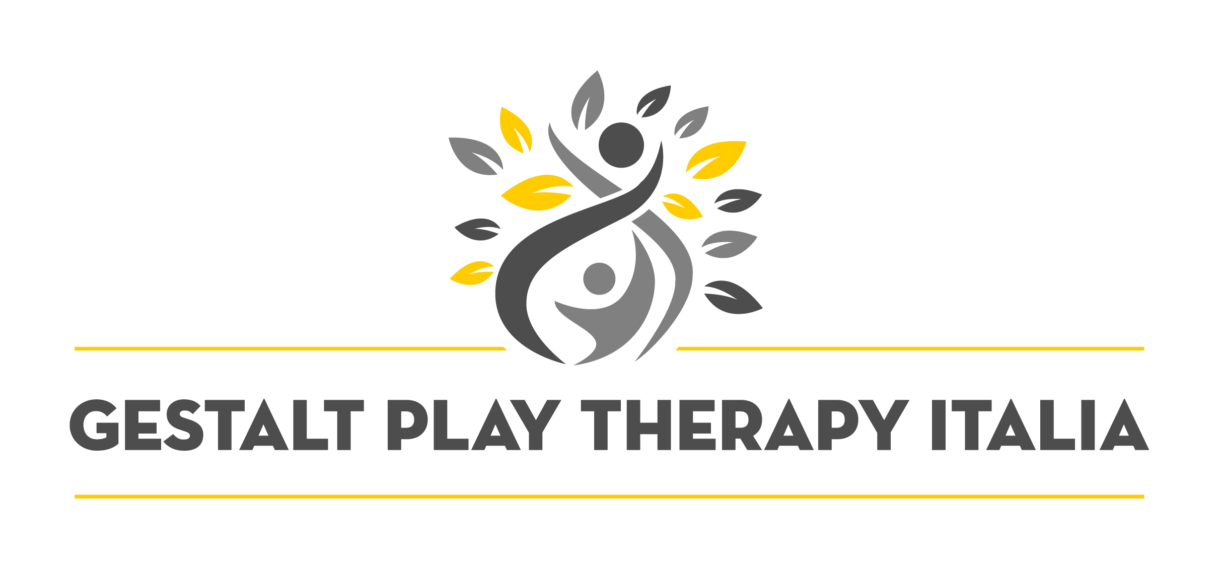 Gestalt Play Therapy Italia-Logo