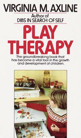 gestalt play therapy e terapia centrata sul bambino