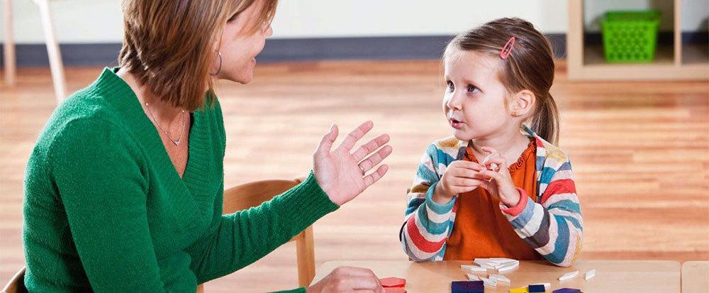 processo psicoterapeutico con i bambini